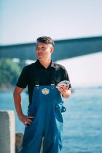お客様とのお約束|真鶴町岩牡蠣養殖プロジェクト