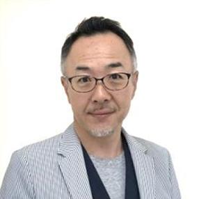 一般社団法人食農共創プロデューサーズ 代表理事 長谷川 潤一